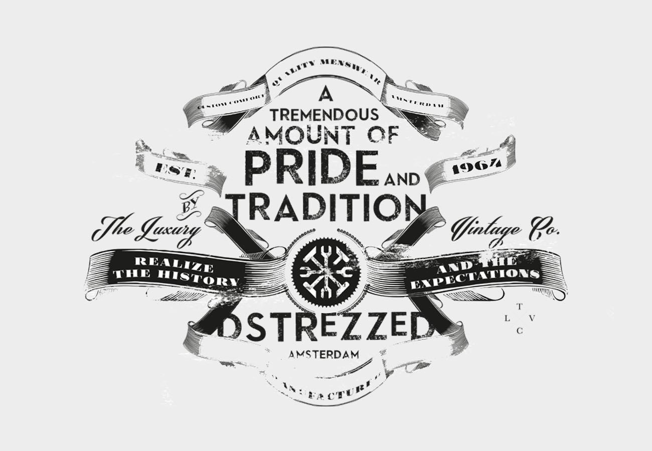 DZZ.pride&tradition