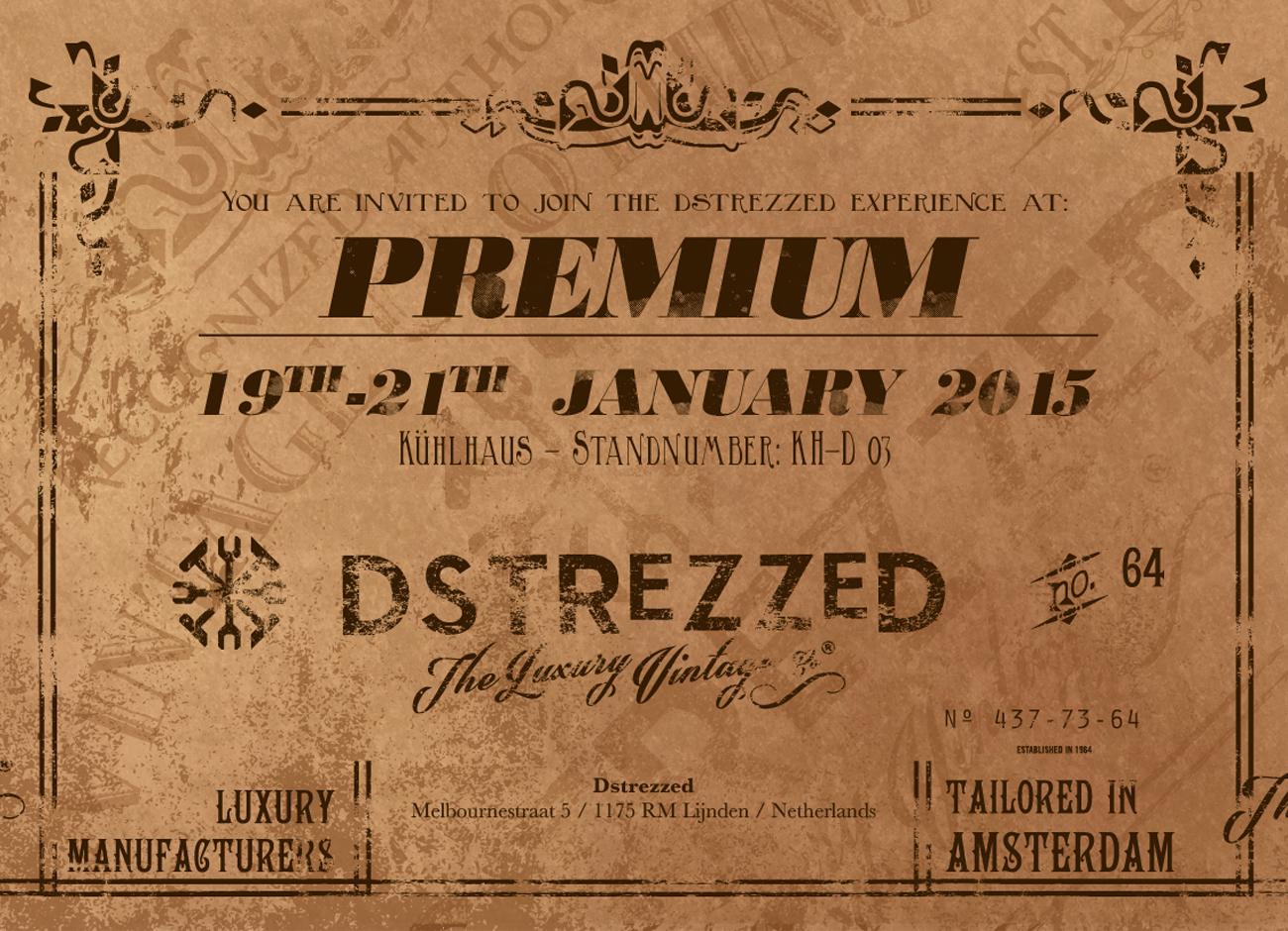 dzz.premium