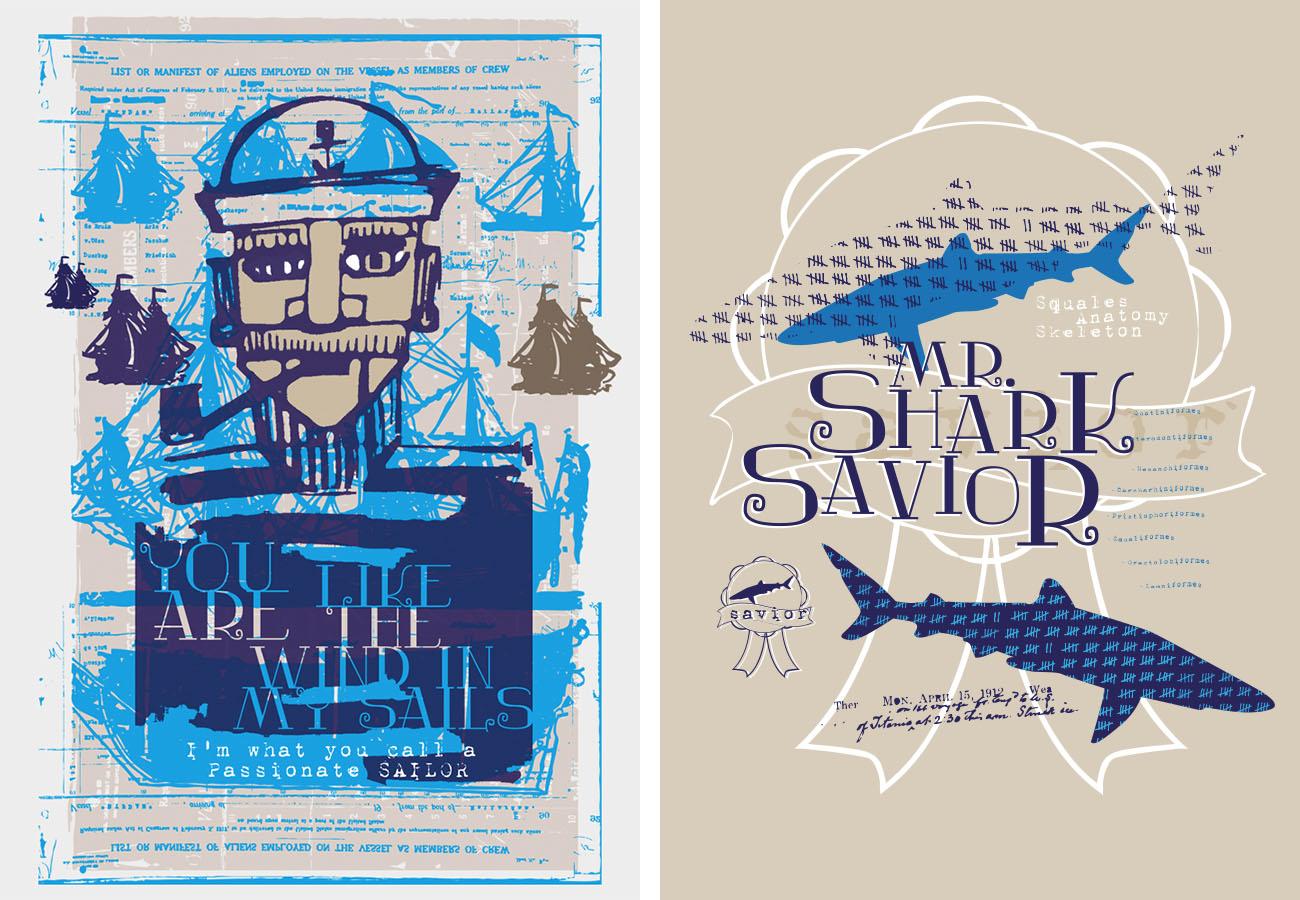 sailor_shark