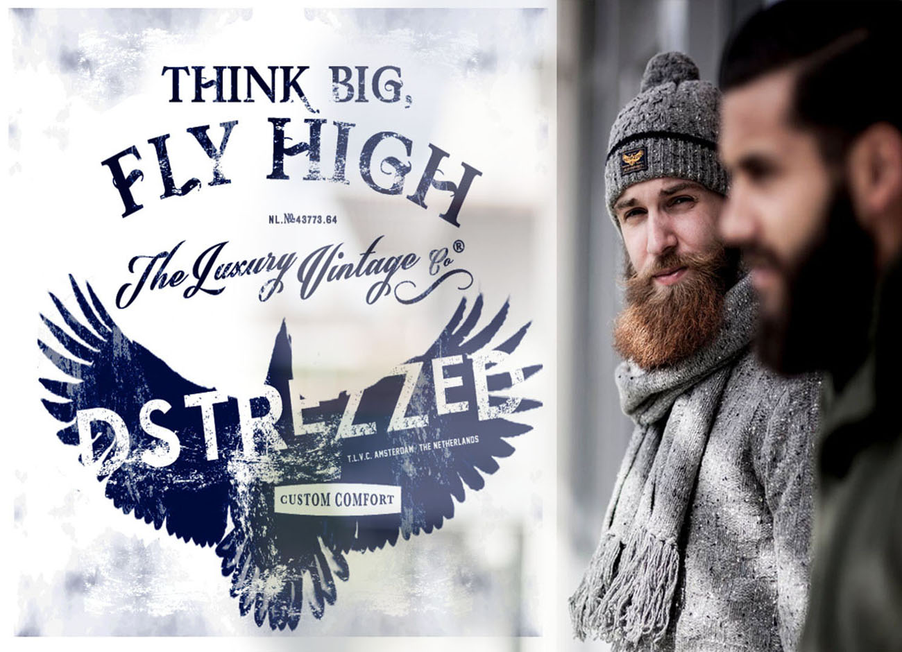 DZZ.think-big.ill_