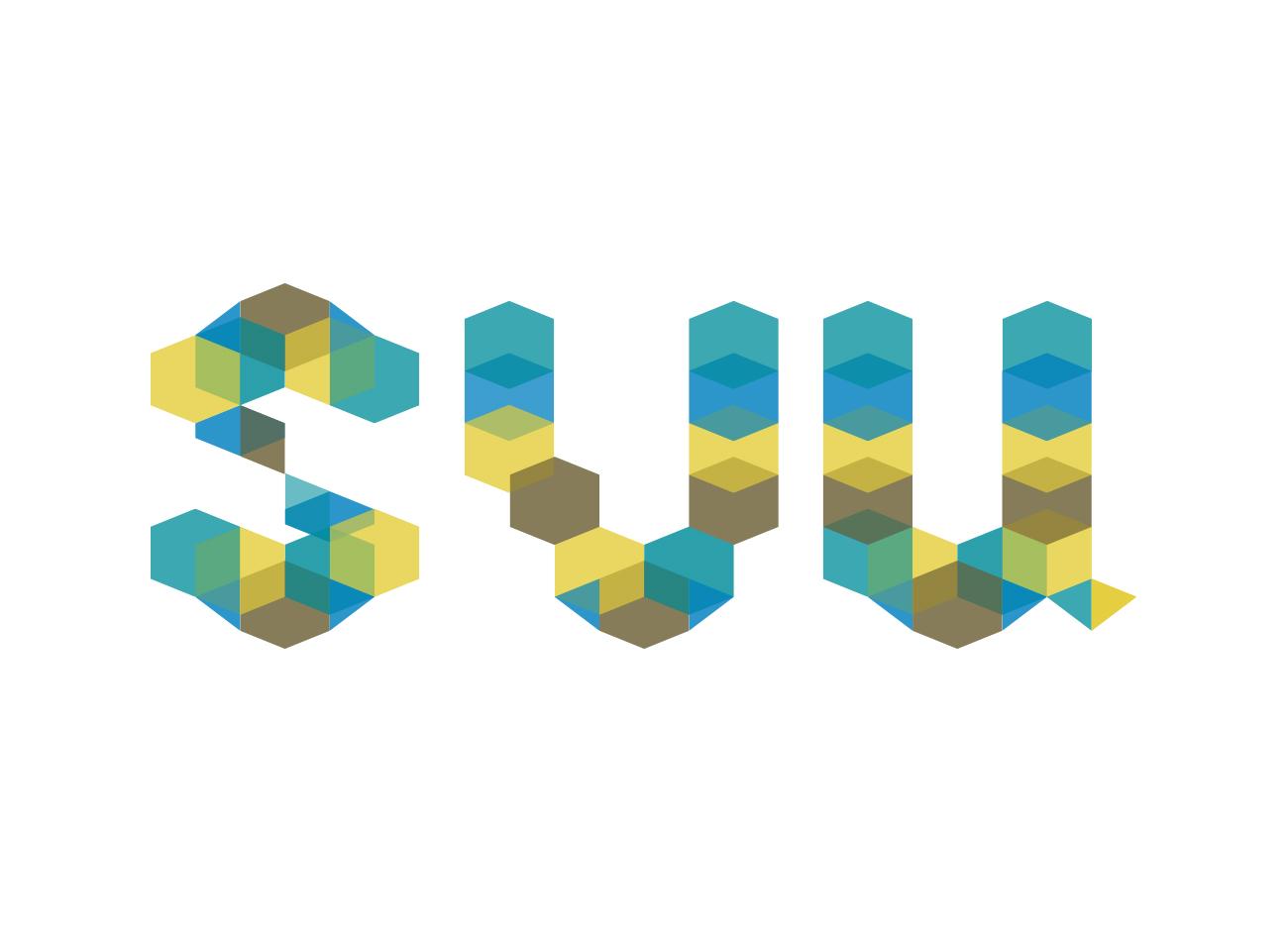 svu-2