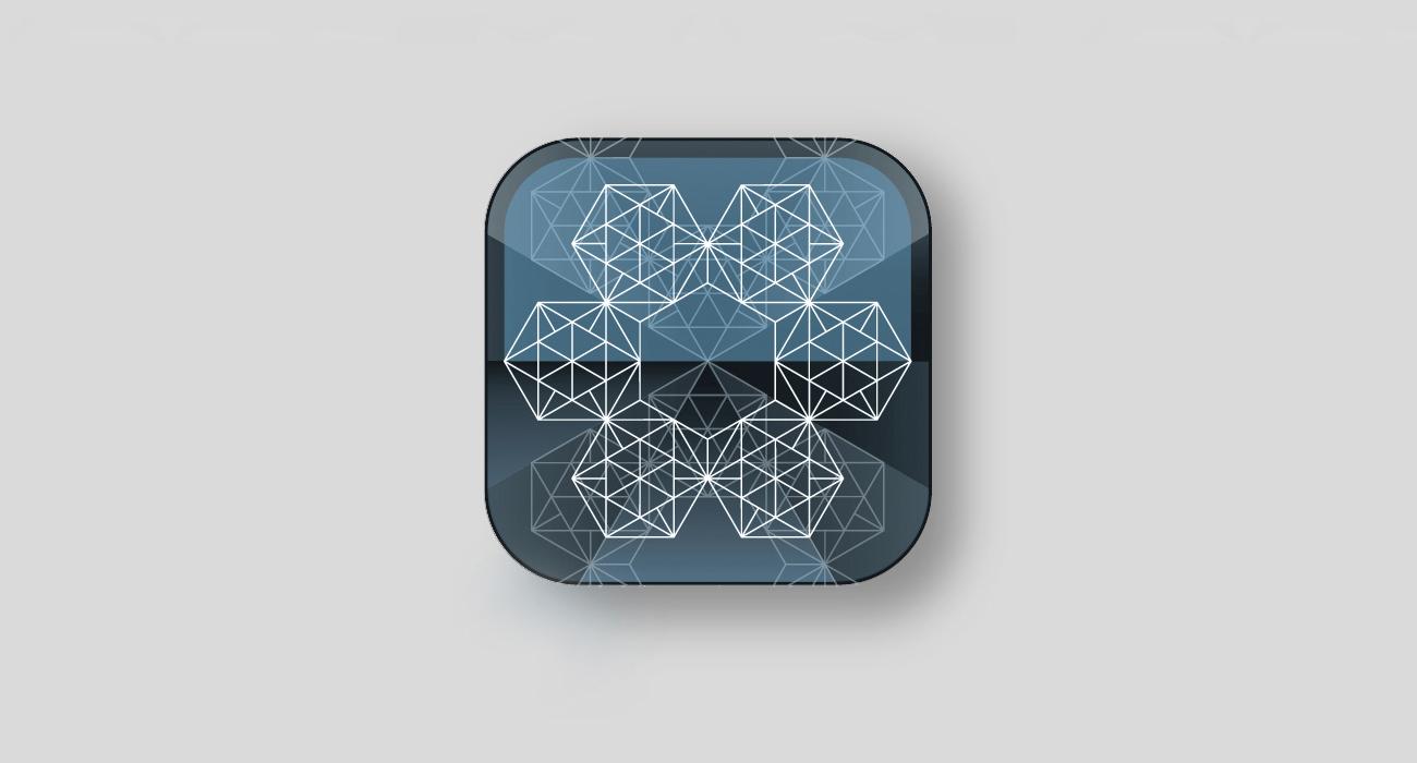 briljant_logo