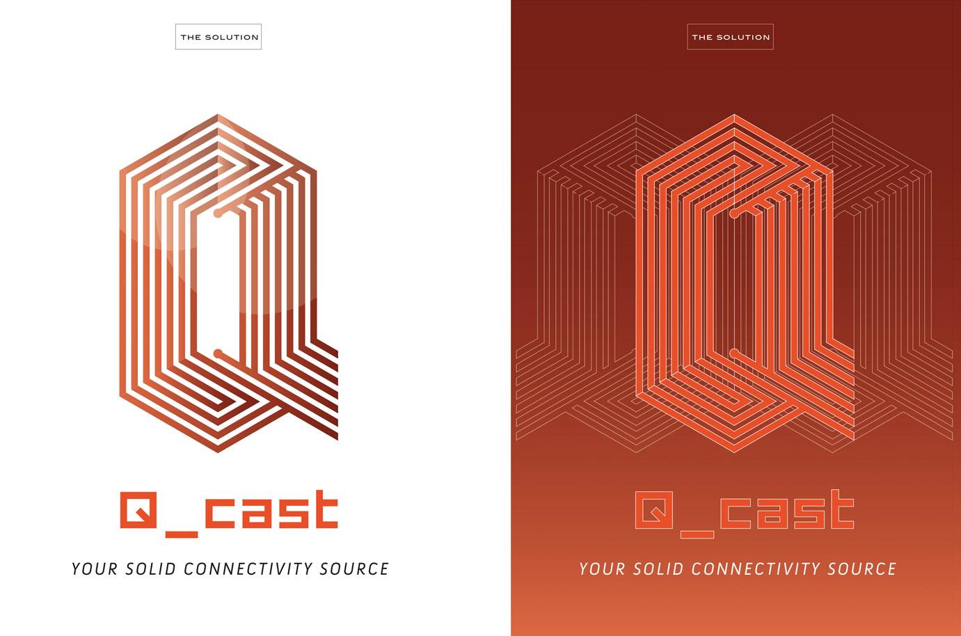 identiteit.q.schets