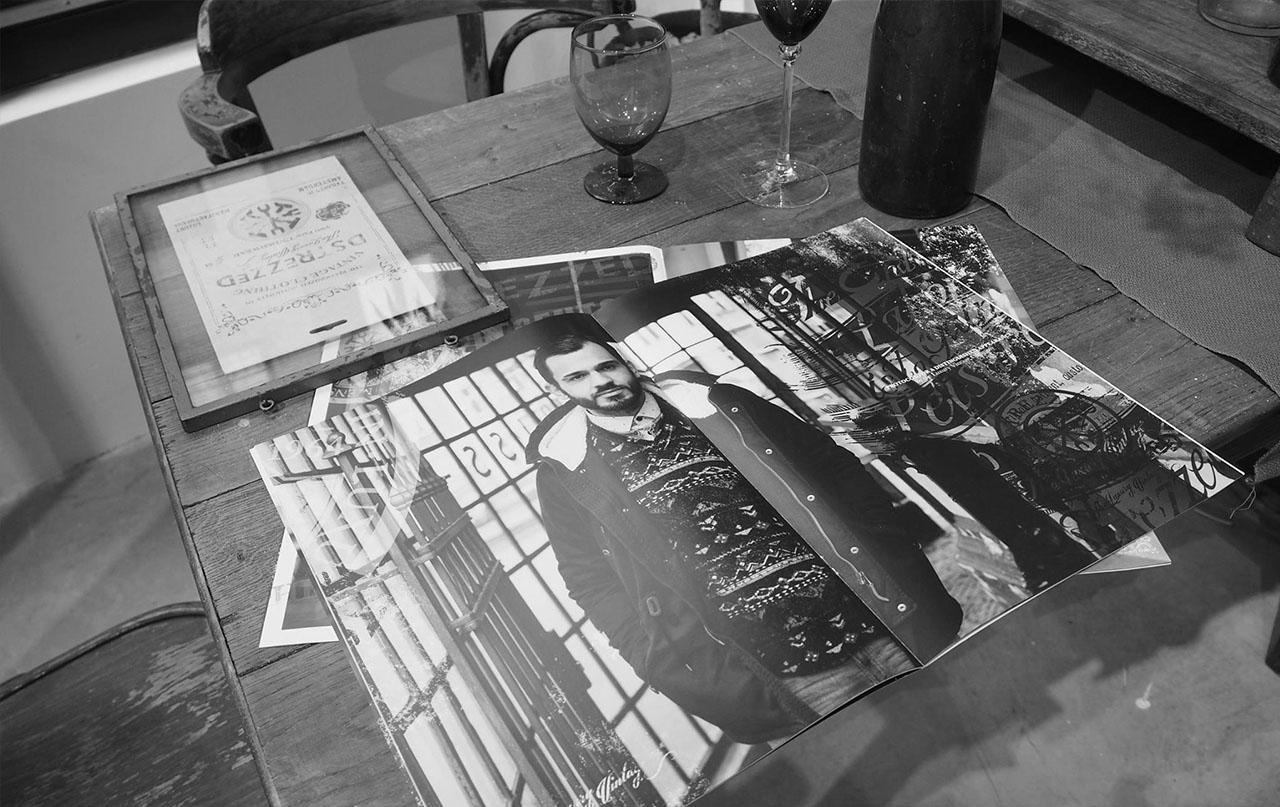 DZZ.magazine.1