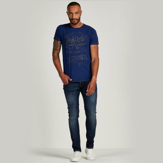 DZZ.shirt_1