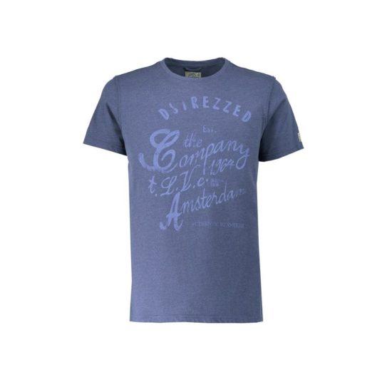 dstrezzed-t-shirt-blauw-8718895112389-1