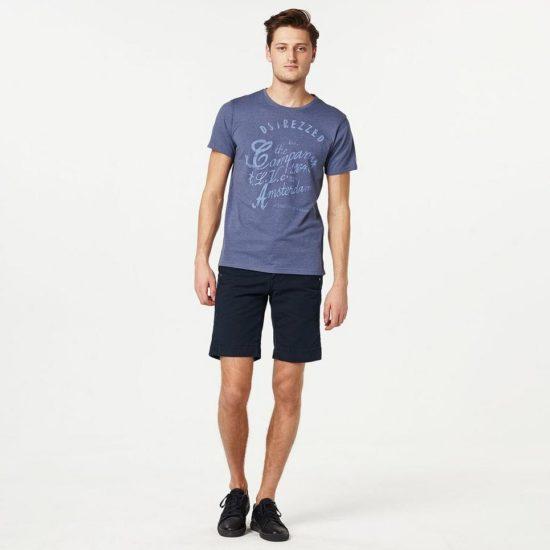 dstrezzed-t-shirt-blauw-8718895112389-2