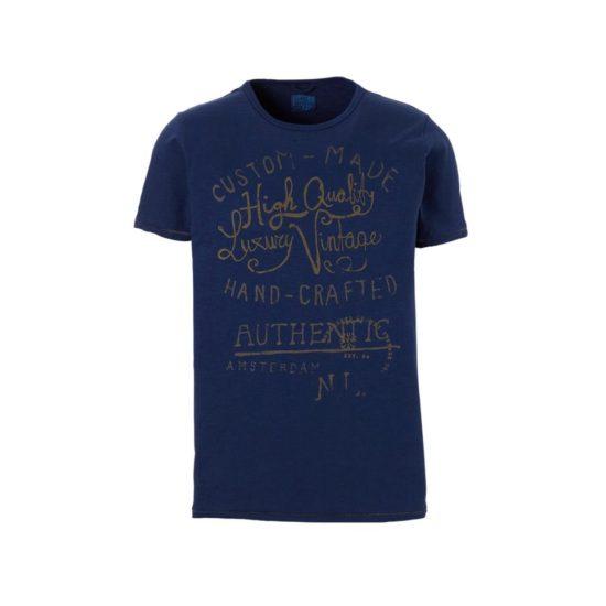 dstrezzed-t-shirt-blauw-8718895150206-1