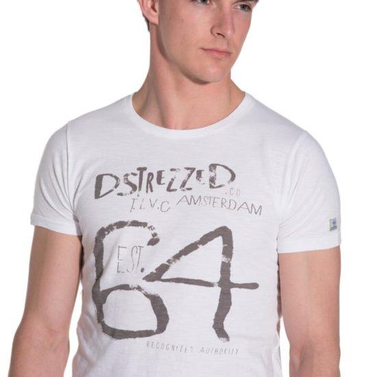 dstrezzed-t-shirt-km_1500x1500_79838.png