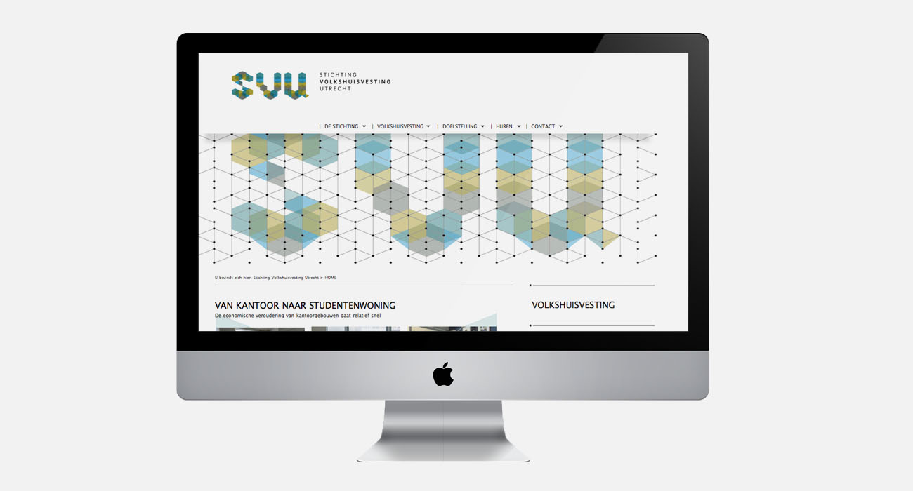 site_svu