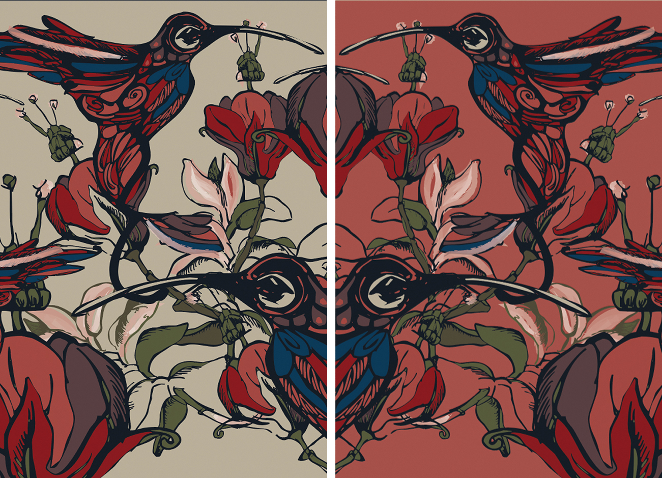 kolibri.2