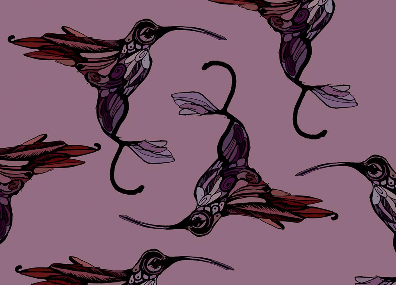 kolibri.x